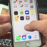 Cydia : Les applications indispensables
