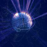100K$ pour prouver que l'informatique quantique est impossible