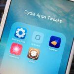 Tutoriel : Jailbreak de l'iOS pour iPod Touch 4G